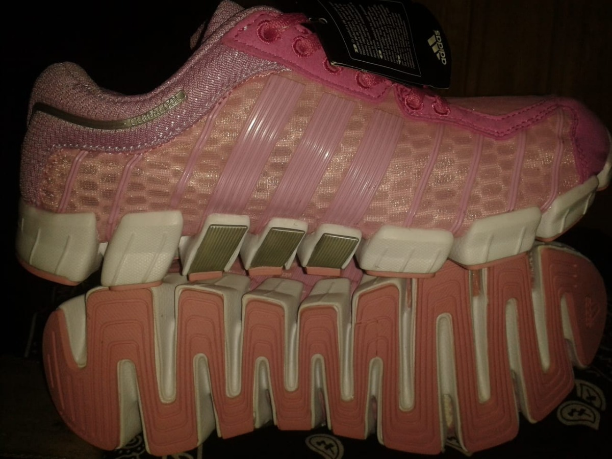 size 40 78e4e 1653e ... 50% off zapatillas adidas climacool ride running dama f7be8 38c42 ...