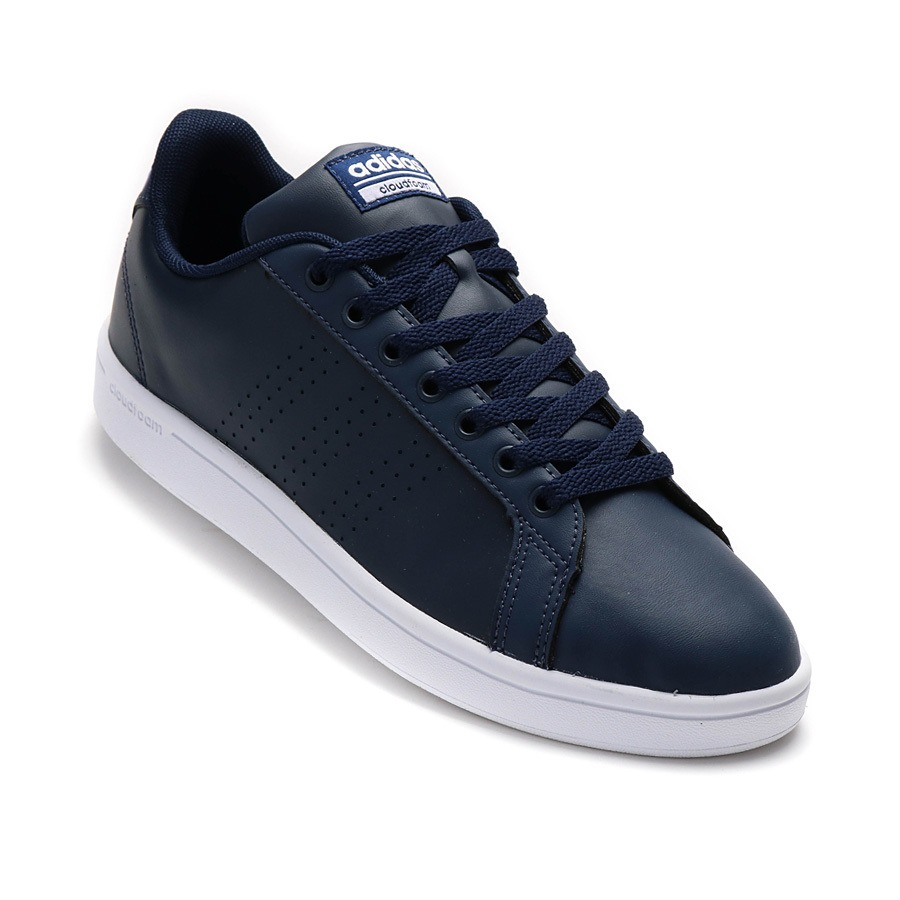 Zapatillas adidas Cloudfoam Advantage Clean I