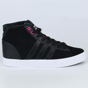 zapatillas botines adidas hombre mercadolibre,zapatillas