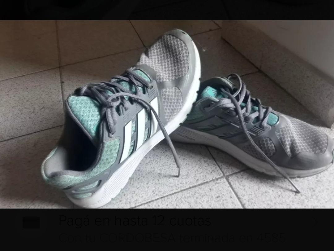zapatillas adidas 39 mujer