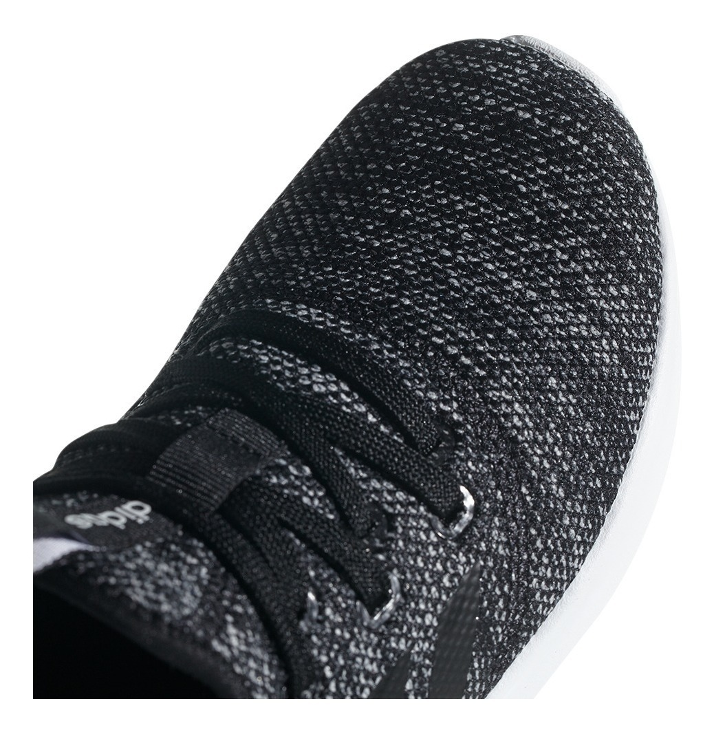 Zapatillas adidas Cloudfoam Pure Hombre