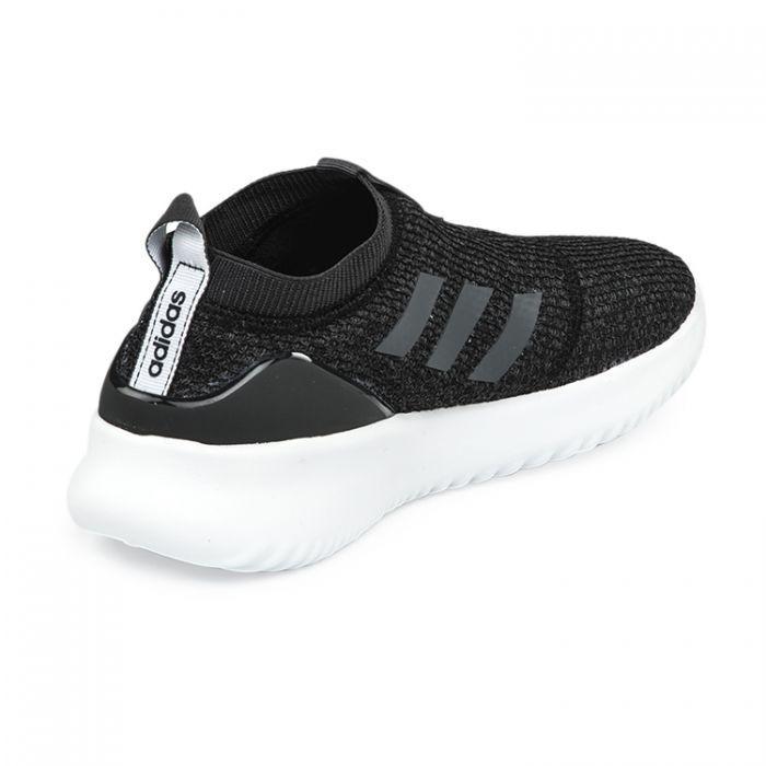 ad0c44ba9c Zapatillas adidas Cloudfoam Pure W - $ 5.799,00 en Mercado Libre