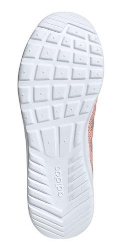 zapatillas adidas cloudfoam qt racer mujer