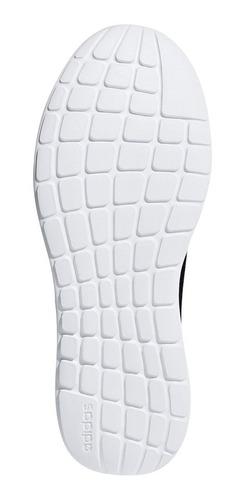 zapatillas adidas cloudfoam refine adapt-db1339- adidas perf