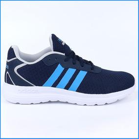 1583d67b Zapatillas Adidas Cloudfoam - Zapatillas Adidas en Mercado Libre Perú