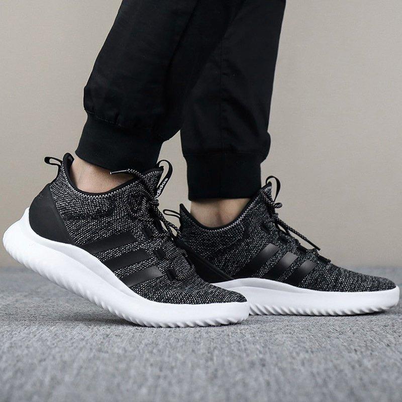 tienda zapatos madrid Zapatillas Adidas Cloudfoam Ultimate B