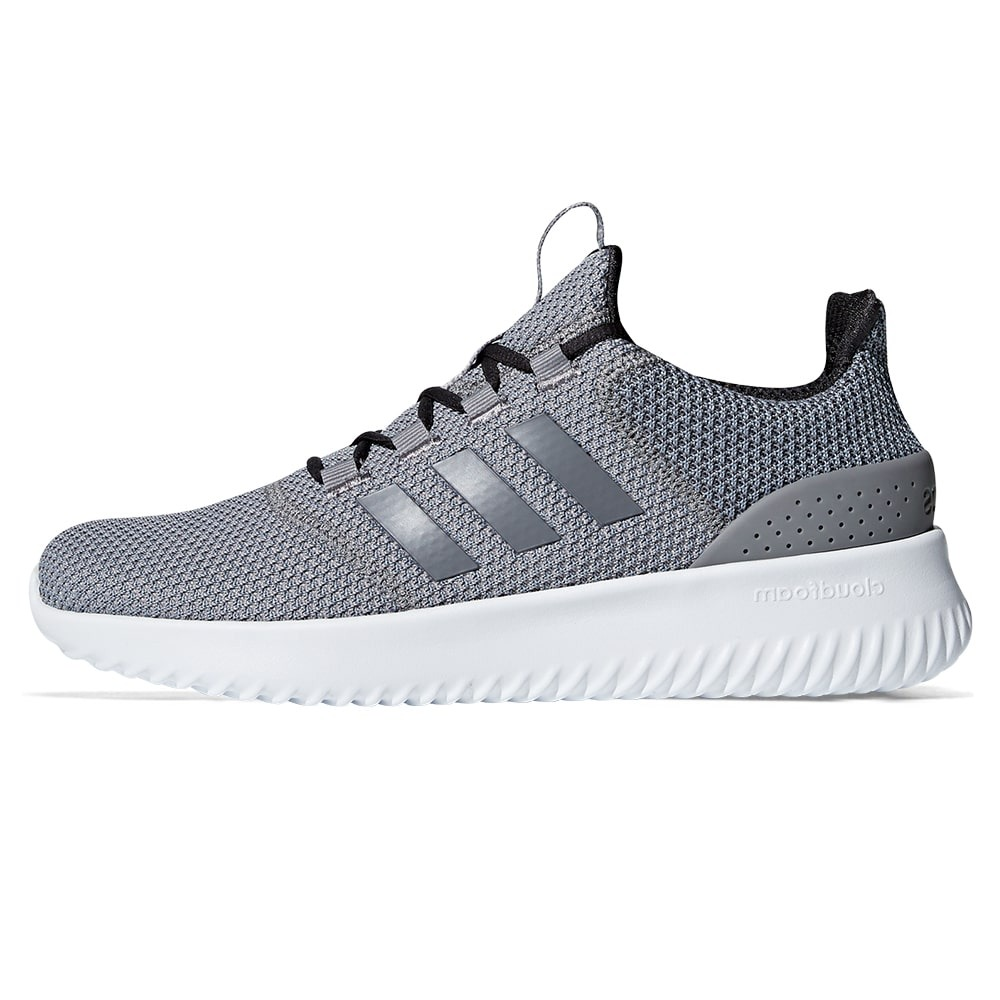 the latest f0da5 4c5e9 zapatillas adidas cloudfoam ultimate hombre. Cargando zoom.