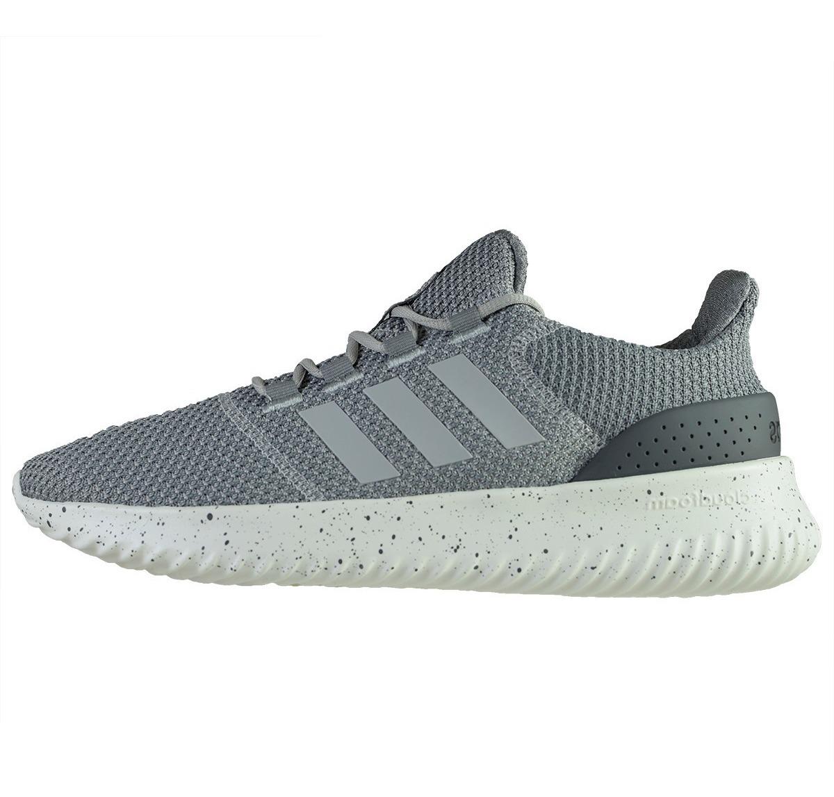 entrar labios en cualquier sitio  adidas cloudfoam hombre precio - Tienda Online de Zapatos, Ropa y  Complementos de marca