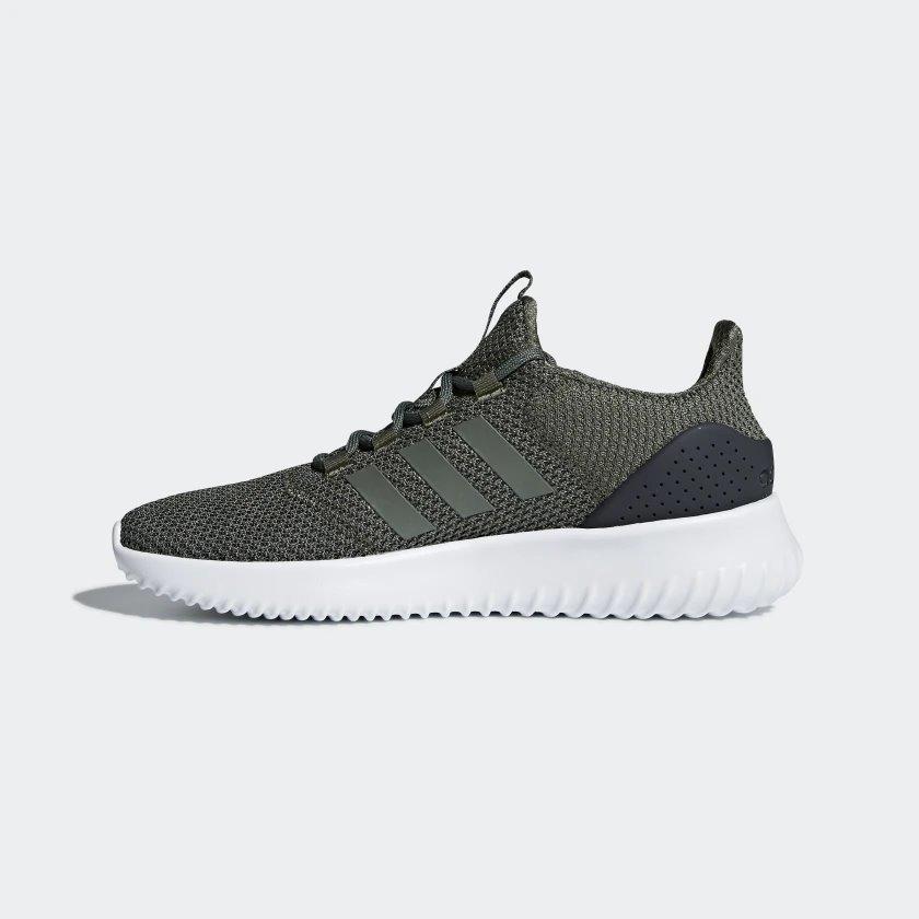 Zapatillas adidas Cloudfoam Ultimate Hombre Lifestyle