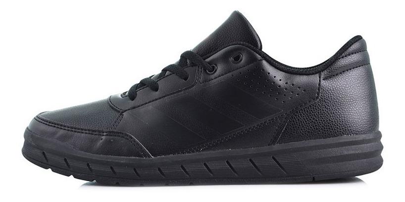 Zapatillas adidas Colegial Altasport K sagat Deportes ba9541