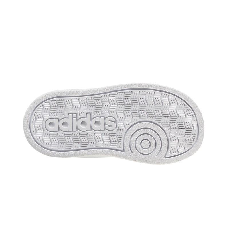 5184d99eb zapatillas adidas colegial nena neo vs advantage clean inf. Cargando zoom.