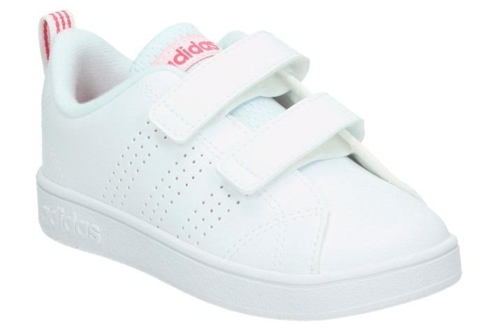 06848f1df Zapatillas adidas Colegial Nena Neo Vs Advantage Clean Inf -   1.999 ...