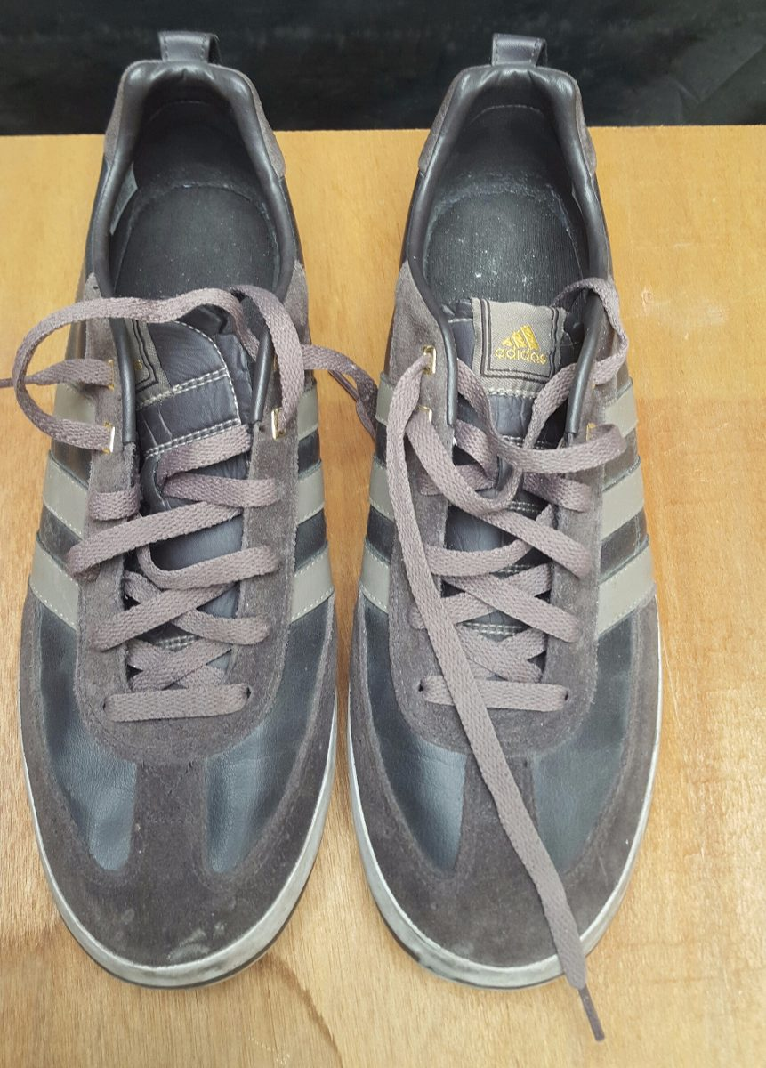 zapatillas adidas 47