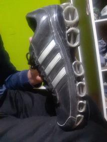 Zapatillas adidas Con Resorte