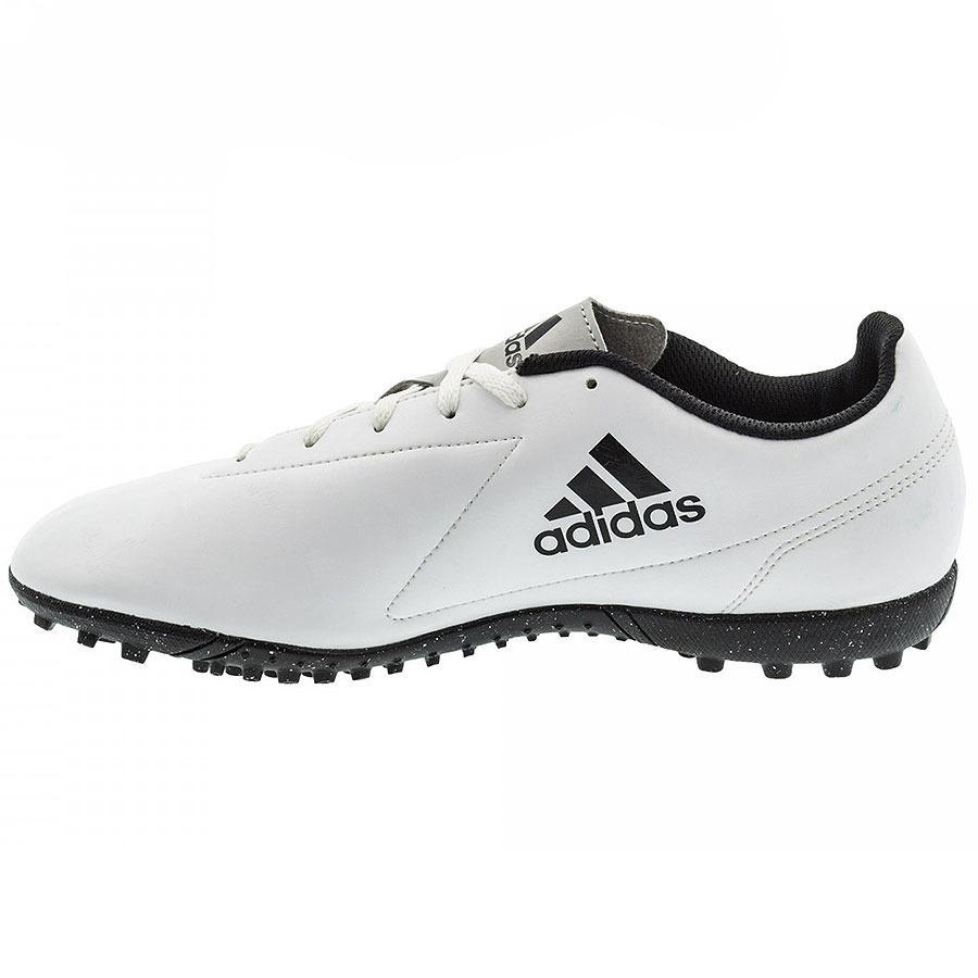 acbf1876aa510 zapatillas adidas conquisto fulbito en grass y losa ndph. Cargando zoom.