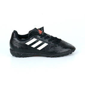 9e1cad35ea Zapatillas Adidas Futbol - Deportes y Fitness en Mercado Libre Perú