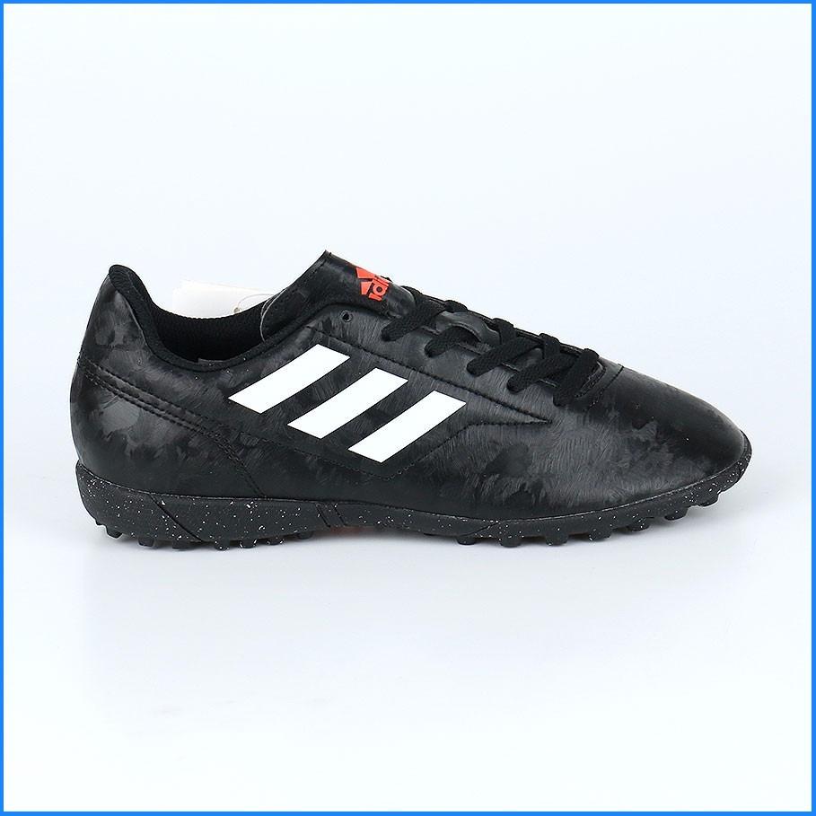 Zapatillas adidas D Rose 7 A Pedido A 320 Soles b6fa9171c502a