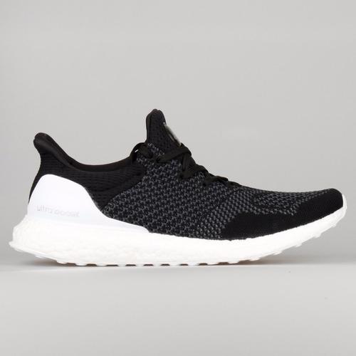 zapatillas adidas consortium x hyperbeast ultra boost | 2016