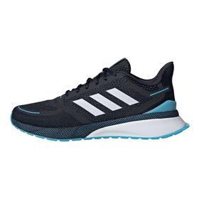 Zapatillas adidas Contemporary 1082 Mark