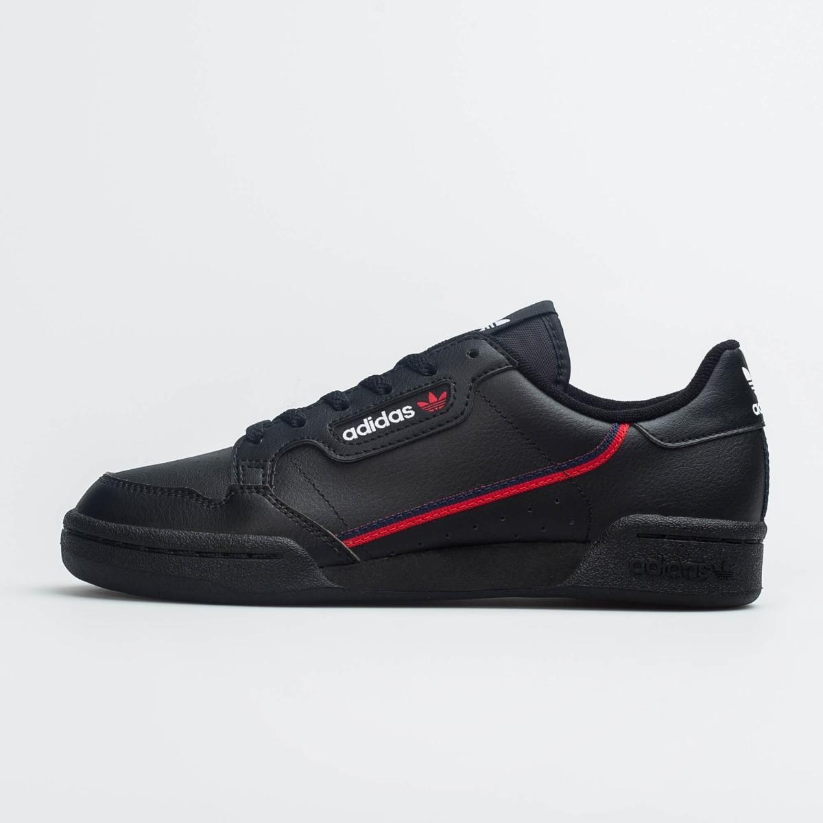 zapatillas adidas continental
