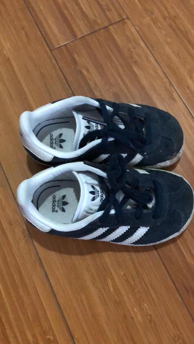 8a57785d zapatillas-adidas-converse-crocs-ninos12-24-meses-1-2-anos-D_NQ_NP_739991-MPE28344527622_102018-F.jpg