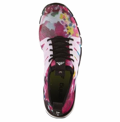 zapatillas adidas core grace