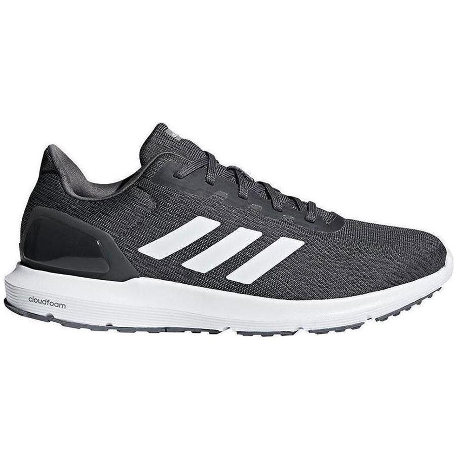 adidas running hombres zapatillas
