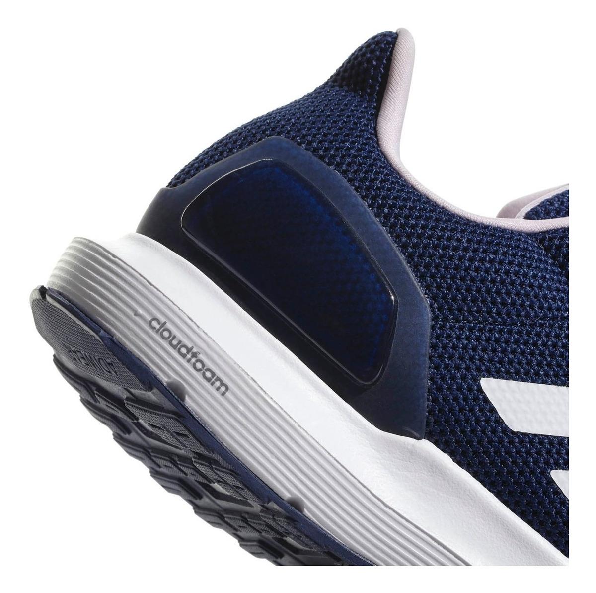 Zapatillas adidas Cosmic 2 b44889 adidas Performance
