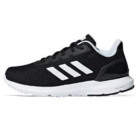 zapatillas entrenamiento mujer adidas