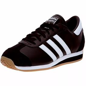 takeiteasy: Perfect gem ☆ adidas Adidas country G26687