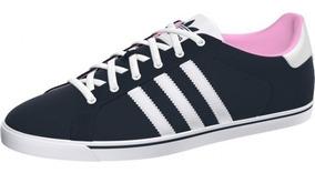 adidas Adidas Originals Court Star Slim W Zapatillas para