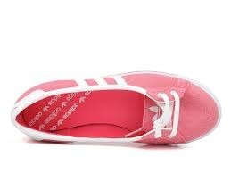 ef6a1e2af4f57a Zapatillas adidas Court Star Slim Ballerina G95436 C44 -   1.109