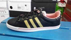 ec2b264e23 Zapatillas Adidas Star Negras - Zapatillas en Mercado Libre Argentina