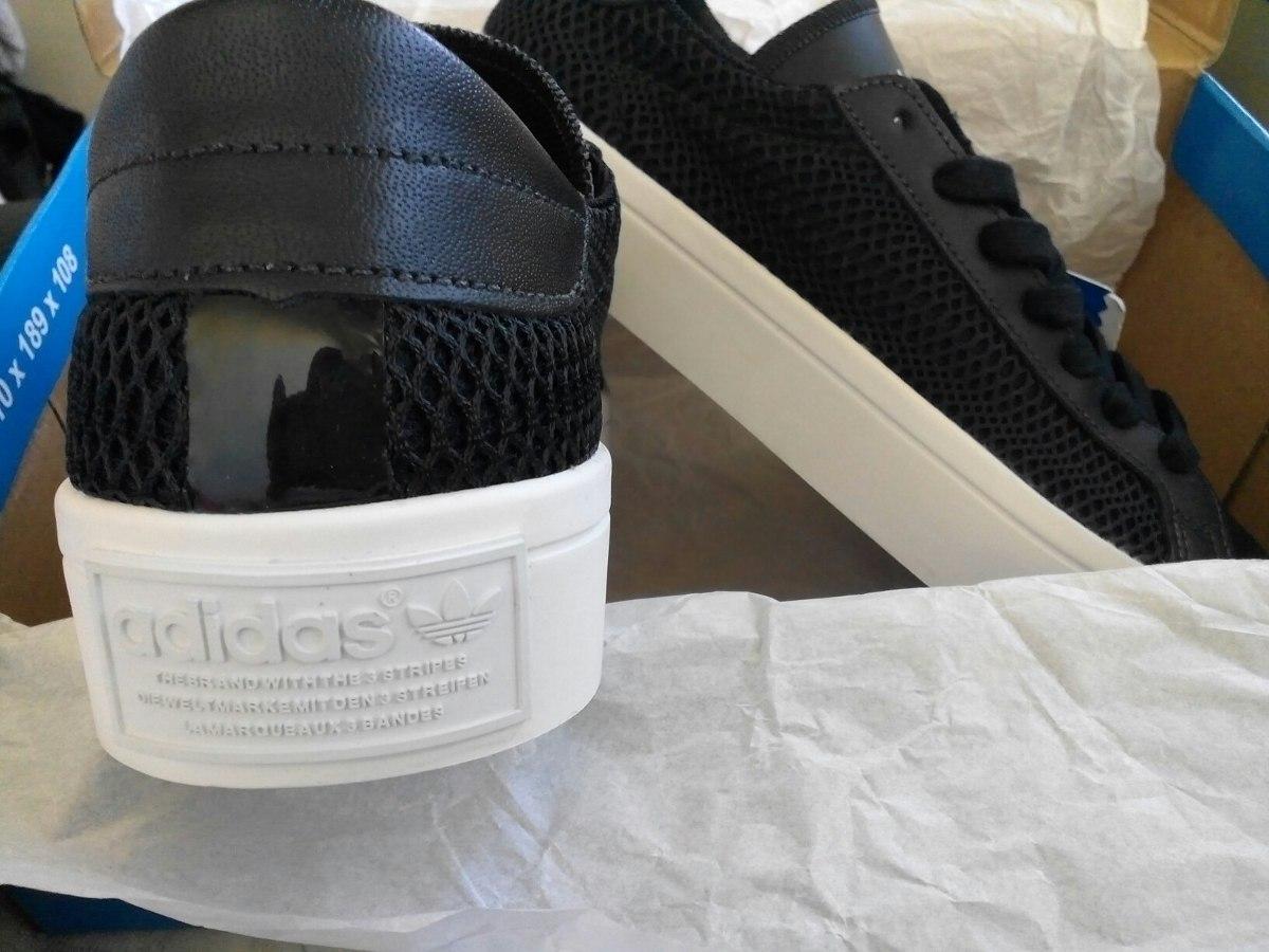 939cb29732dc1 zapatillas adidas courtvantage w. Cargando zoom.