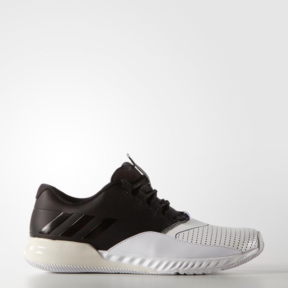 892df8ec4633a zapatillas adidas crazy move bounce m-sagat deportes-oferta! Cargando zoom.