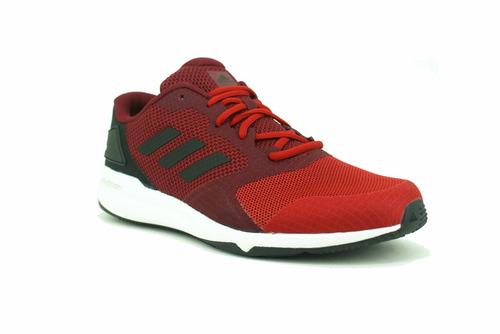 zapatillas adidas  crazytrain 2.0