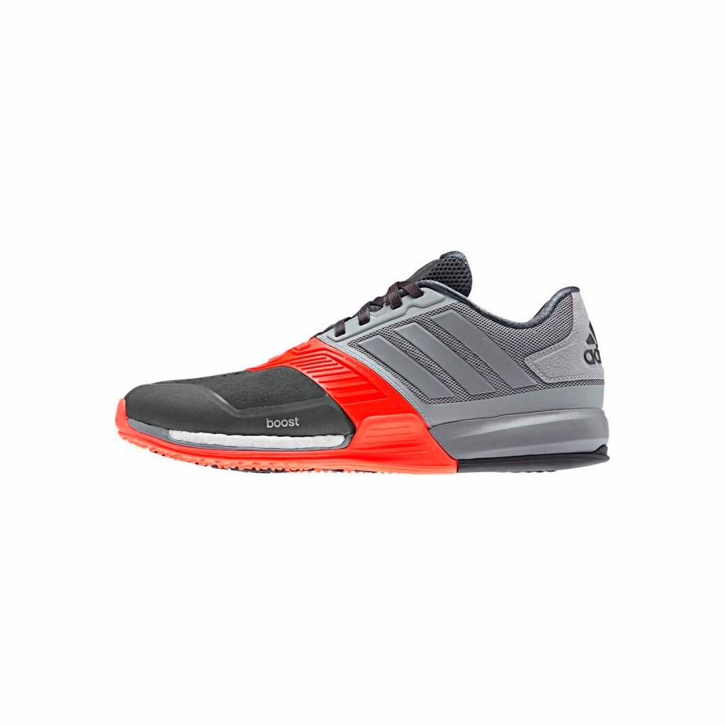 best website 3e883 06297 zapatillas adidas crazytrain boost b26637 hombre. Cargando zoom.