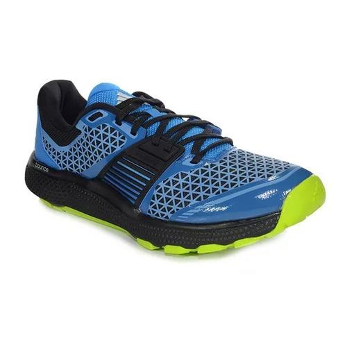 zapatillas adidas crazytrain bounce trainning