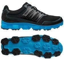 zapatillas adidas crossflex golflab