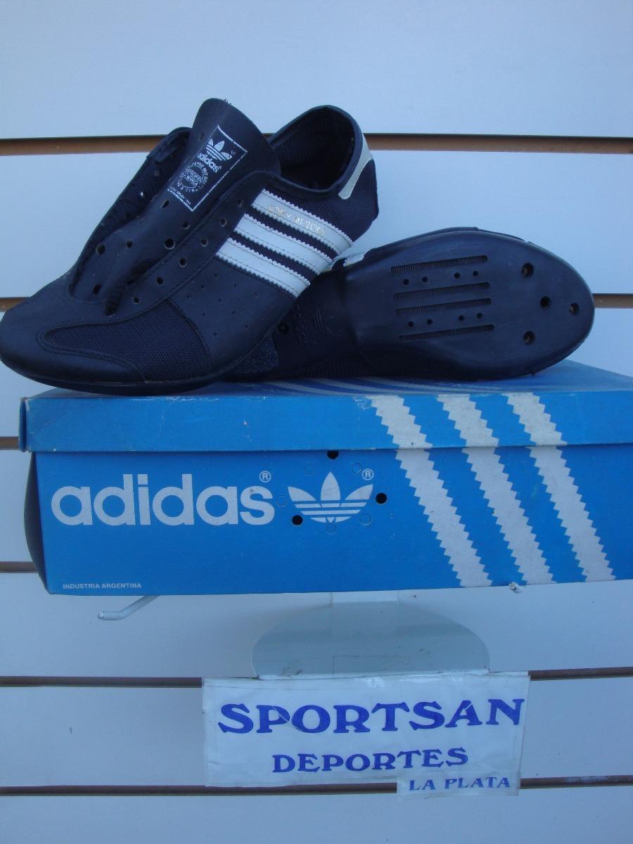 Cuero En Adidas Mercado Zapatillas Libre Ciclismo800 Para 00 lK351cuTFJ