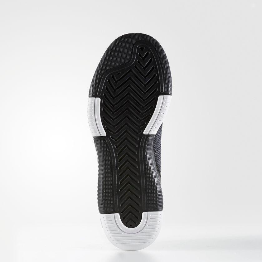 Zapatillas para Hombre Adidas D Rose Lakeshore Ultra BB8226