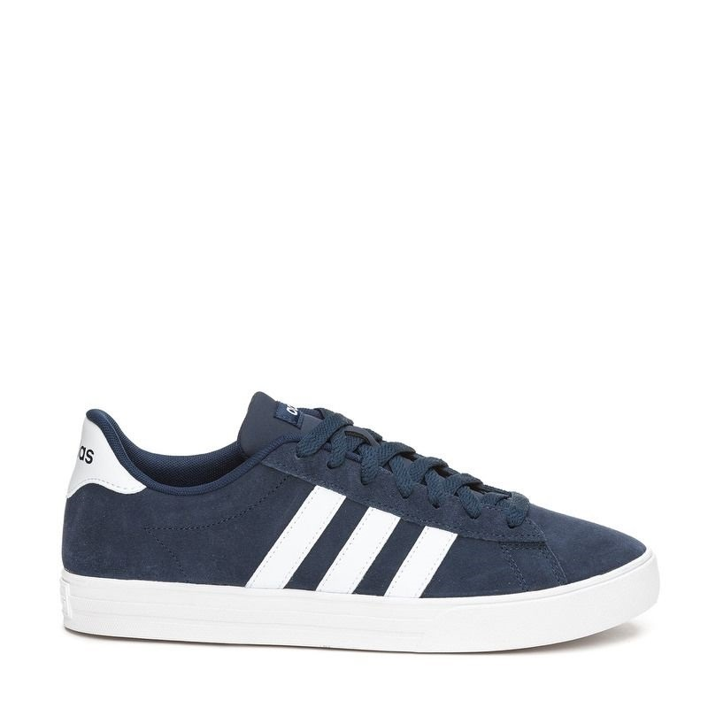 Zapatillas adidas Daily 2.0 Brand Sports
