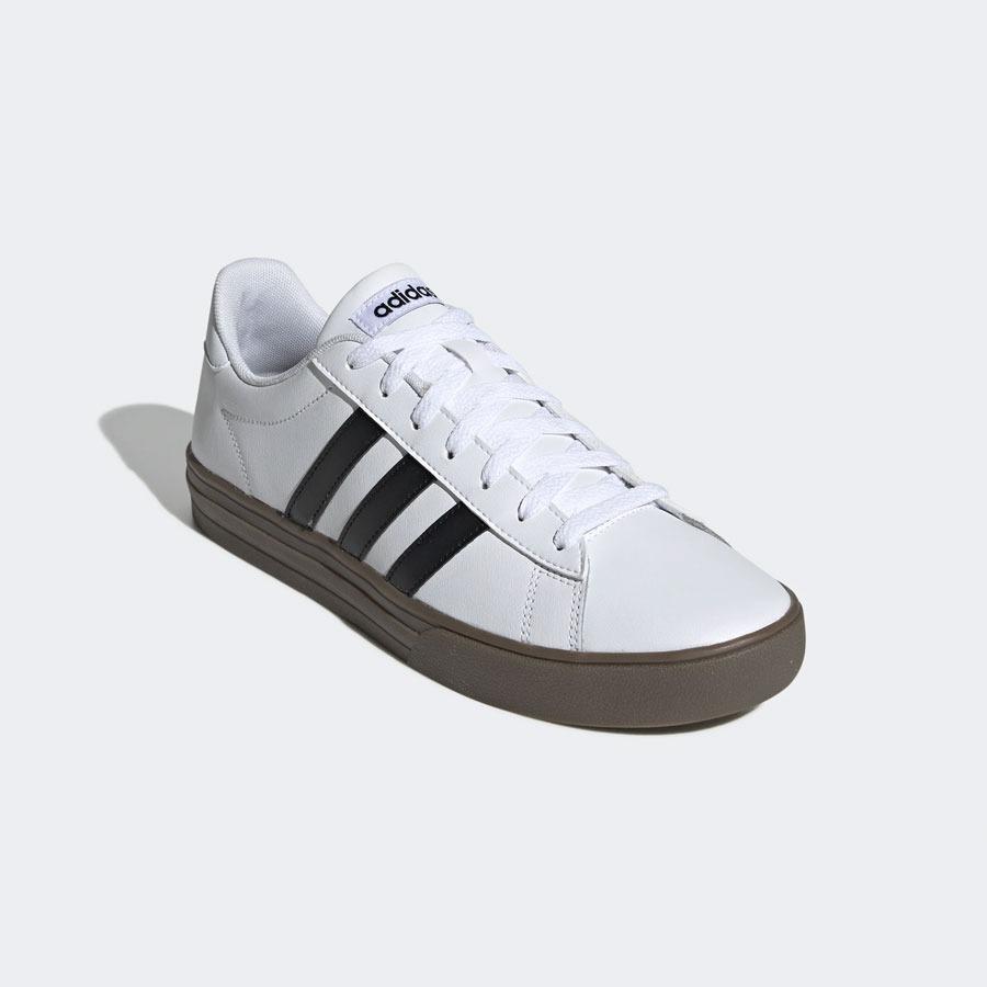 Zapatillas adidas Daily 2.0 Para Hombre Nuevas Ndph