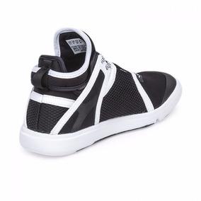 4fae0264 Zapatillas Urbanas Para Varon N 35 Adidas - Zapatillas en Mercado ...