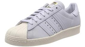 Dama Uk 5 Zapatillas 80s Adidas Superstar 37 Talle 5 tshQxrdCBo