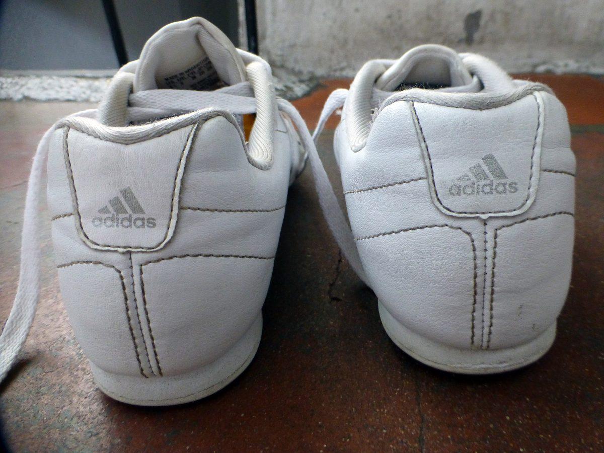 zapatillas adidas darinca numero 36. Cargando zoom. a8e10b8a3ab67