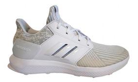 Zapatillas adidas Db0215 adidas Rapidarun Junior