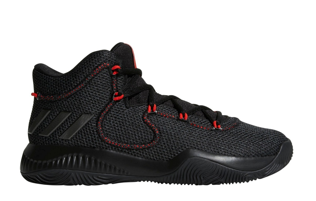 low priced 62acc 9d222 zapatillas adidas de basquet crazy explosive td hombre. Cargando zoom.