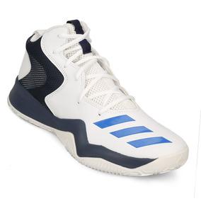 b5d96f71cf9 Zapatillas Adidas Outrival Basquet - Zapatillas en Mercado Libre ...