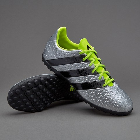 Zapatillas adidas De Fútbol Ace 16.4 Tf -new James Rodriguez ... a1cc129061426